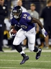Union appeals Rice's indefinite suspension by NFL-Image1