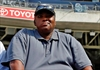Tony Gwynn's family sues tobacco industry over star's death-Image1