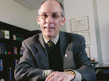 Dr. Robert Kyle
