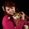 Looking for a special home for some special felines