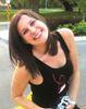 Kelsey Sonnenburg