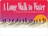 Long Walk to Water Serial Story
