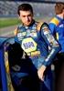 Elliott nips Earnhardt to win 2nd straight Daytona 500 pole-Image1
