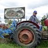 Smithville to host 91st plowing match