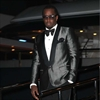 P Diddy won't be charged for assault-Image1