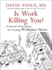 Worked to Death? - Related Image