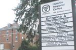Province wants input on future of HRC in Orillia