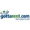 Renting made easy with GottaRent.com