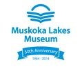 Muskoka Lakes Museum turns 50