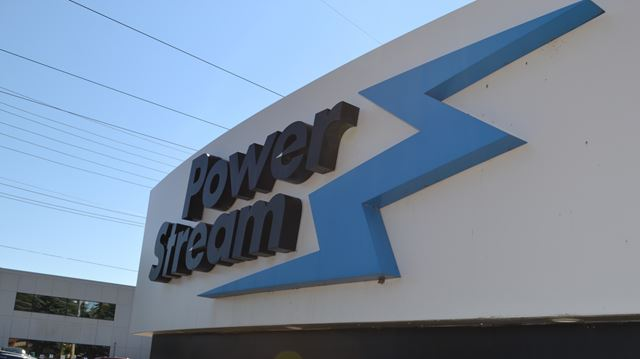 PowerStream customers owed $13 million in overdue payments: Ontario Energy Board