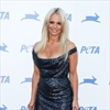 Pamela Anderson: Tommy Lee is also Hepatitis C free-Image1