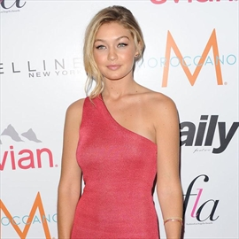 Gigi Hadid wants cooking show-Image1