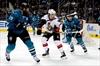 Kelly scores late goal to lift Senators past the Sharks-Image6