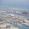 Port lands
