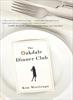 Oakdale Dinner Club