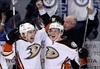 'Never-die attitude' propels Ducks comebacks-Image1
