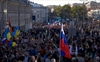 Thousands march in Moscow against Ukraine fighting-Image1