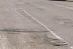 Queenston Street named worst road in Niagara