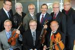 Mayors' Gala for the Ontario Philharmonic