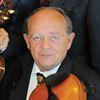 Mayors' Gala for the Ontario Philharmonic