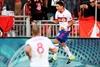 Giovinco ends scoring drought in Toronto win-Image1
