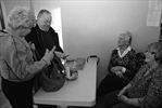 Stittsville Legion busy with activities– Image 1