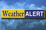 Wind warning for Kingston and Area