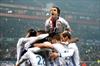 Free-scoring Monaco thrashes Lorient 4-0 to go top of league-Image3