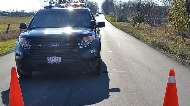 Lindsay Ca News Car Accident