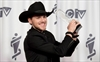 Brett Kissel leads CCMA Award noms with eight-Image1