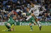 Real Madrid to face Schalke in Champions League-Image1