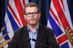 B.C. sets drug death record, wants federal help-Image1