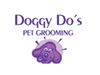 Keep your cat or dog healthy and clean with regular grooming
