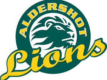 Aldershot Lions tamed in junior T2 final