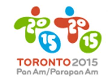 Halton police preparing for Pan Am Games security