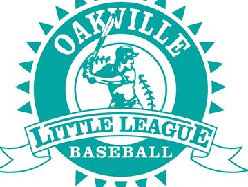 Oakville Whitecaps in national Little League intermediate final