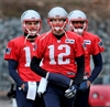 Durability of NFL's final 4 QBs vital to Super Bowl run-Image1