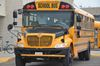 School Bus 101