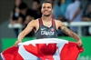 CBC Olympic coverage draws 1.271 million viewers-Image1