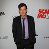 Charlie Sheen's assistant recalls HIV drama-Image1