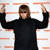 Liam Gallagher's son wants to be an actor -Image1