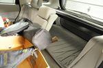 Andrew Watson Trial - Inside of Watson's Subaru