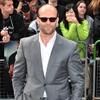 Jason Statham praises sweetheart Jessica Alba-Image1