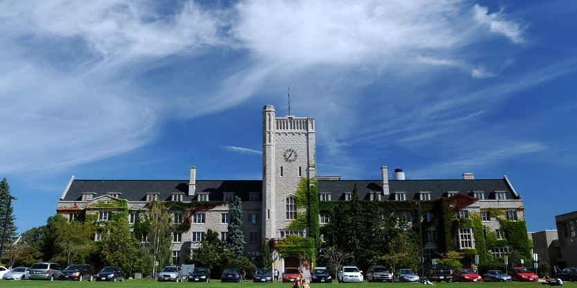 University Of Guelph: Union Warns Of Strike On University Of Guelph Campus In