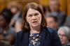 Philpott pays back $3,700 for car service-Image1