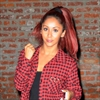 Snooki shares intimate details-Image1