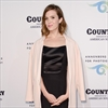 'Stalker' arrested at Mandy Moore's home -Image1