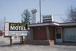 Hav A Nap Motel
