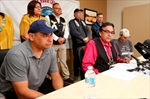 Birth mix-up called criminal by Cree leader-Image1