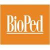 Bioped